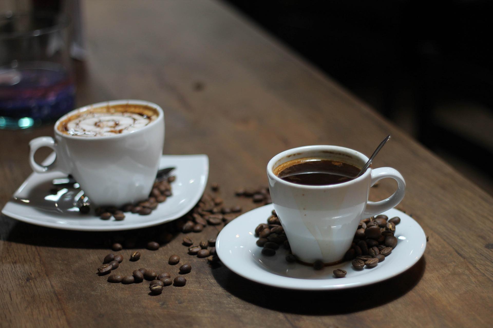 Guter Bio Fairtrade Kaffee und Fairtrade Tee online kaufen - Ökotopia Onlineshop Tee kaufen