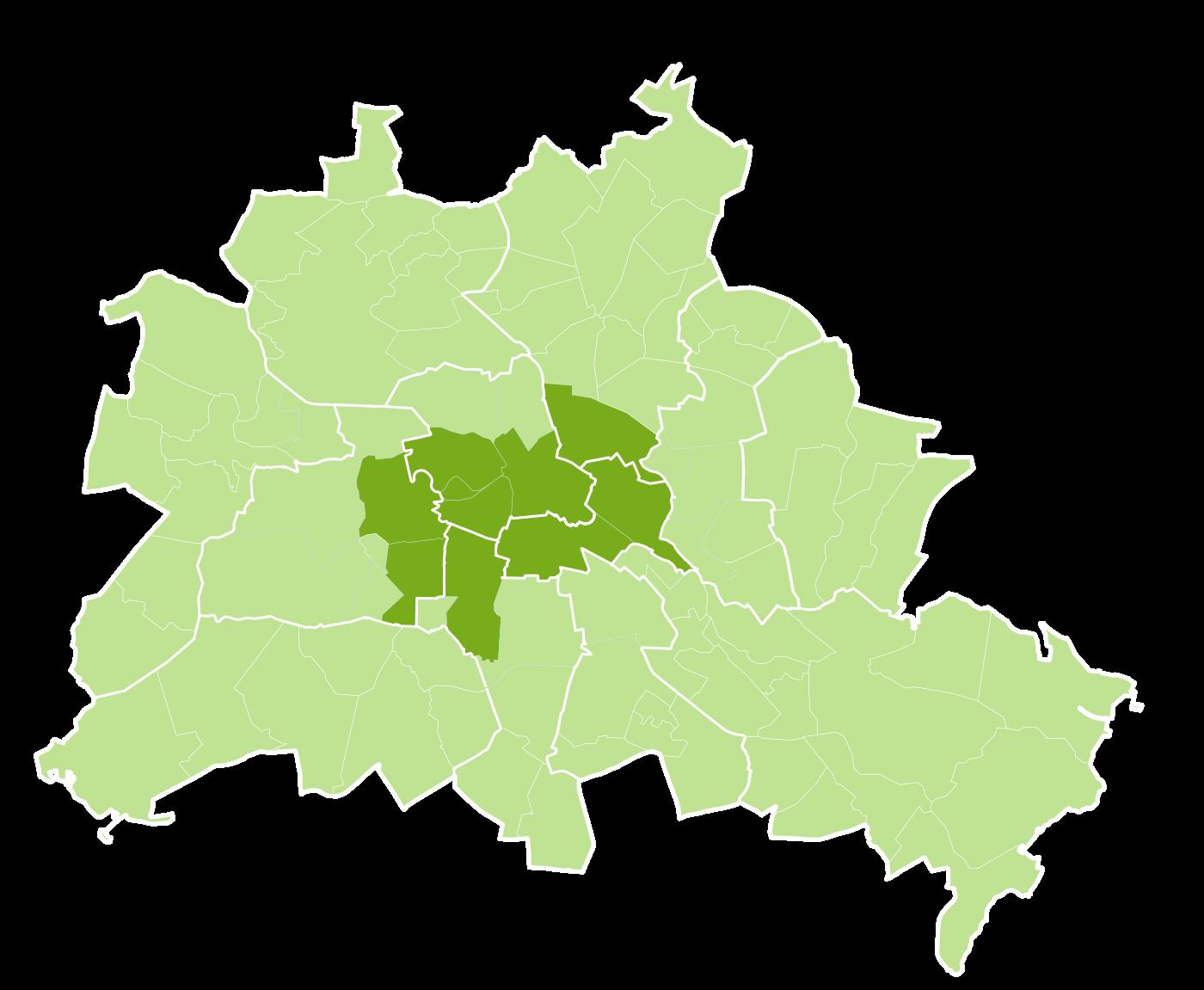berlin-map-bio-lieferdienst-zonen